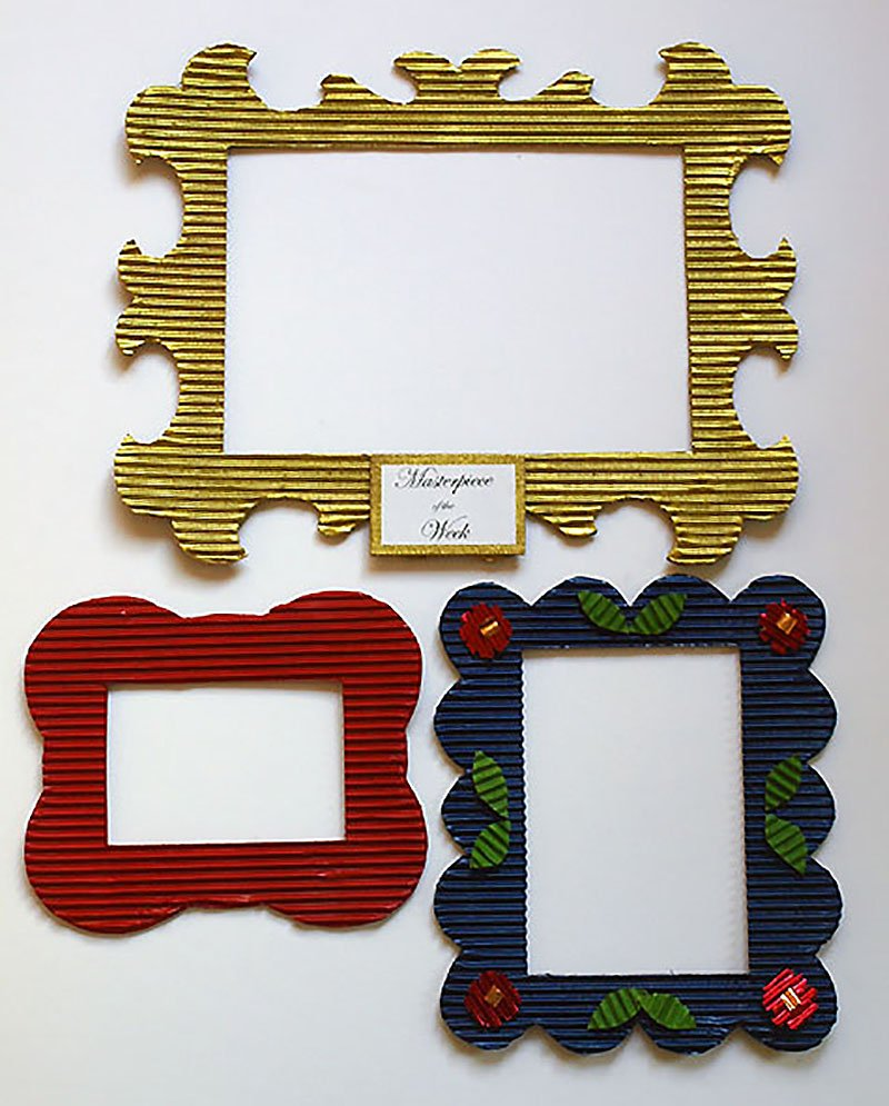 fridge-frames
