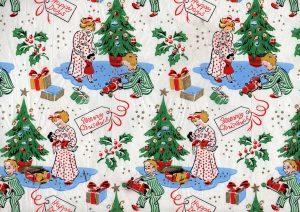 more-vintage-christmas-gift-wrap