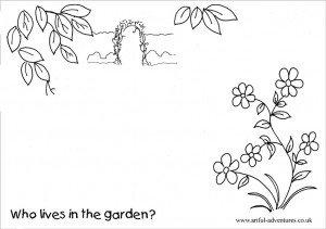 garden-doodle-sheet