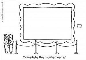 masterpiece-doodle
