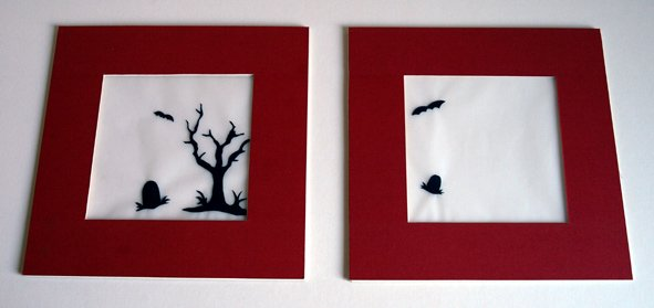 shadow-art-frames