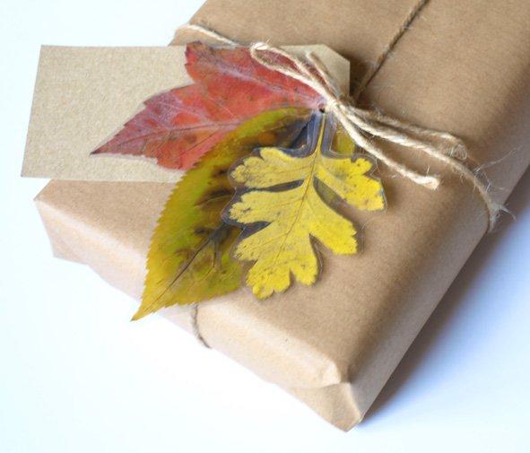 Autumn-Leaf-Gift-Tag