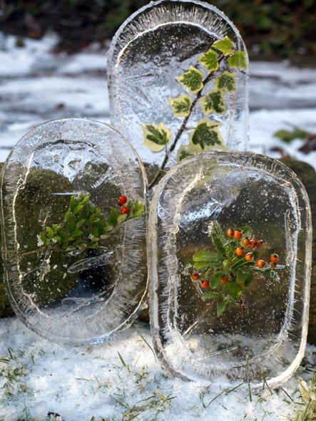 ice-tryptych