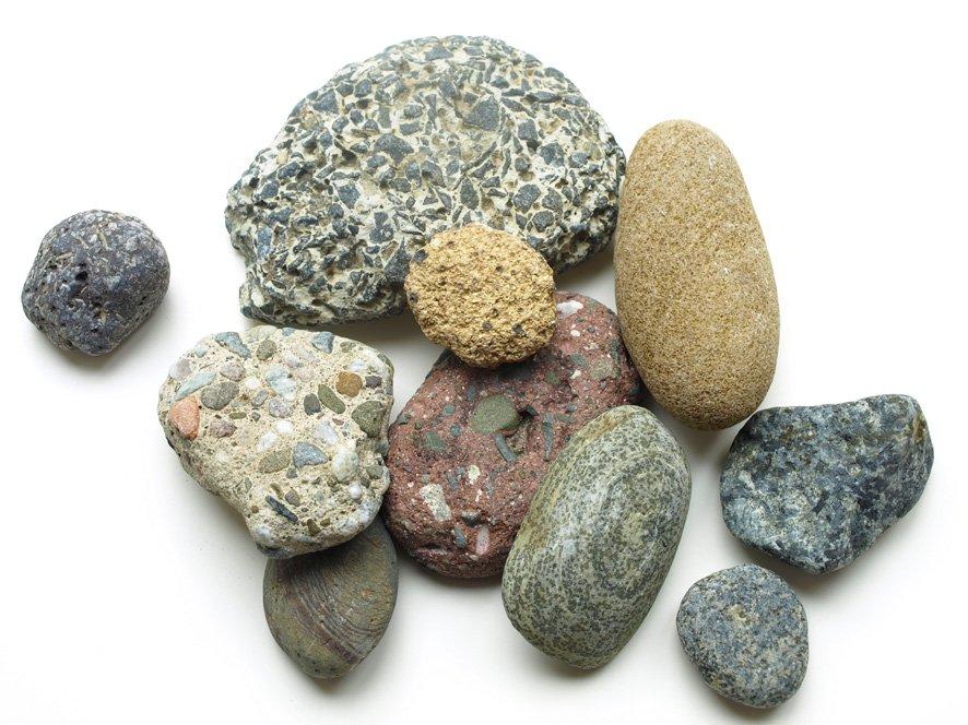 textured-stones