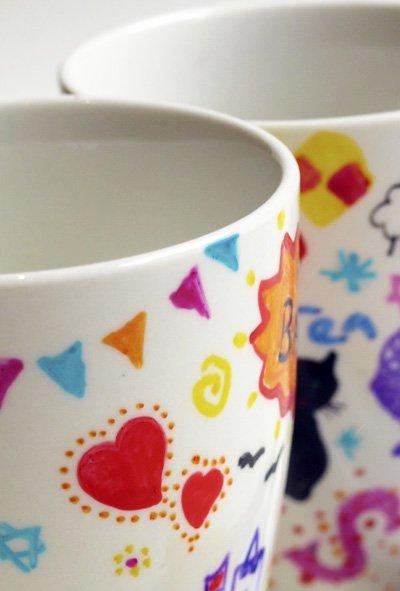 doodle-mugs-detail