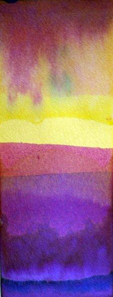 dip-dyed-landscape