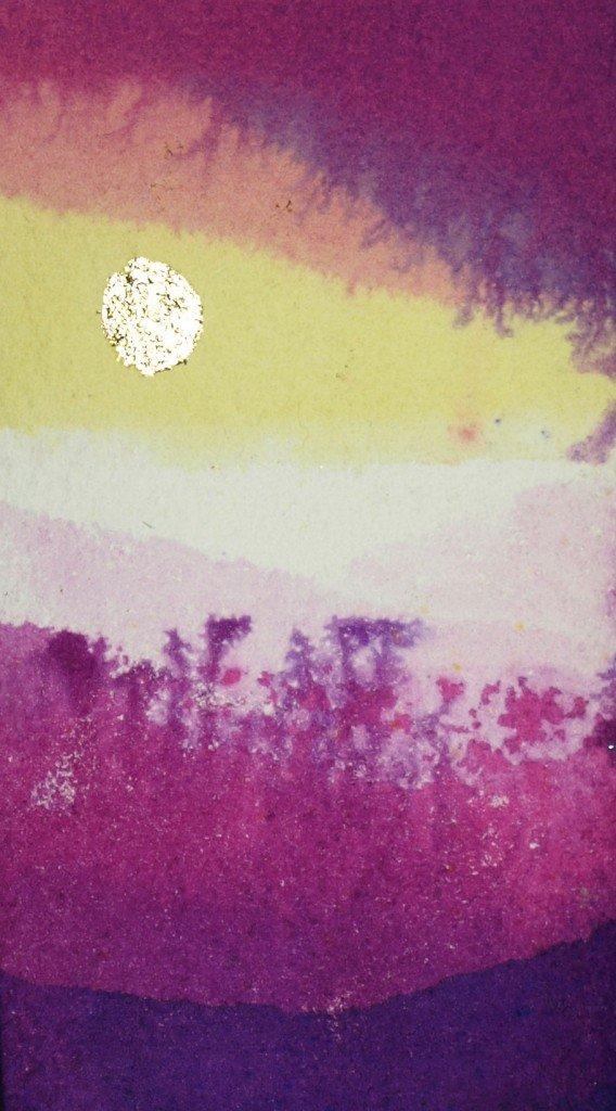 purple-dip-dyed-landscape