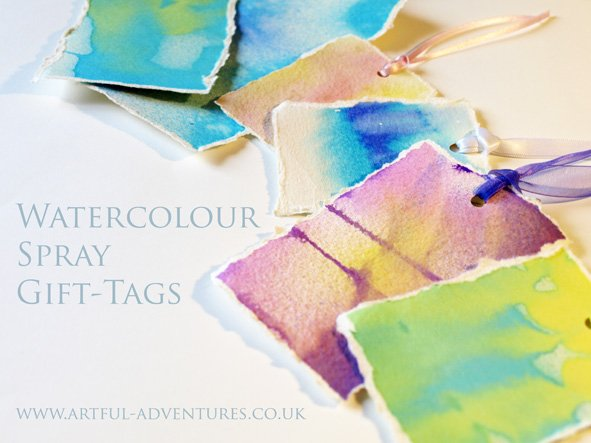 watercolour-gift-tags