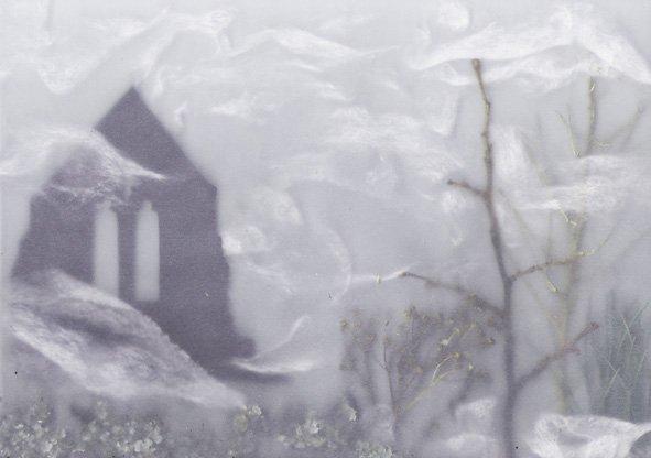 spooky-landscape