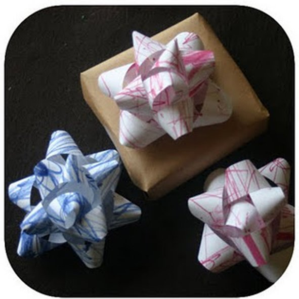 gift-bows