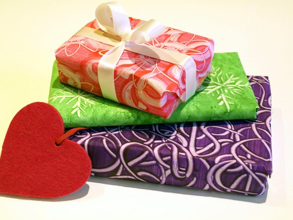 paste-paper-giftwrap