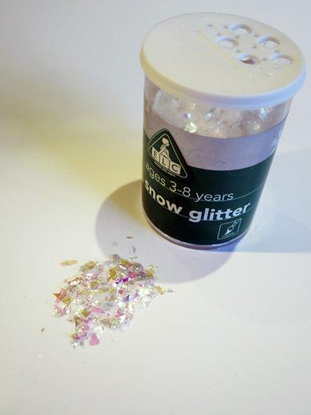 snow-glitter