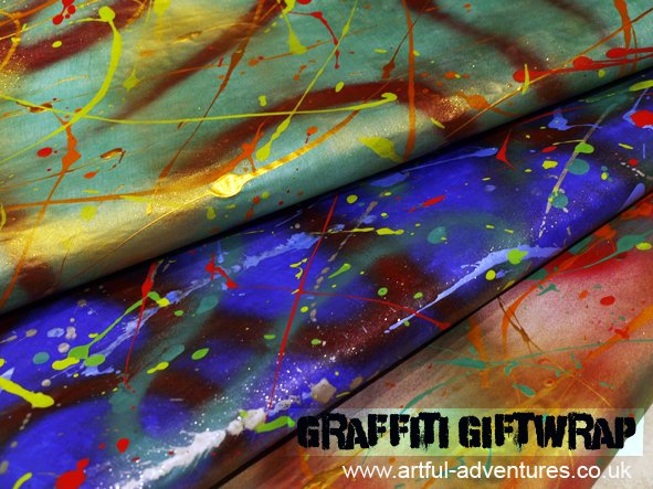 graffiti-giftwrap