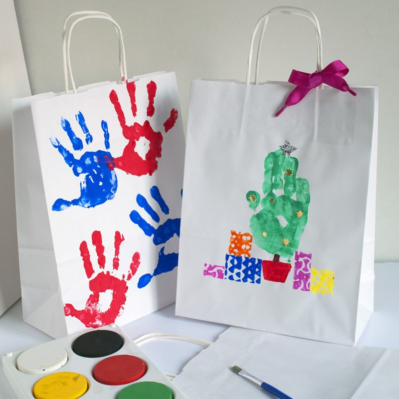decorated-gift-bags