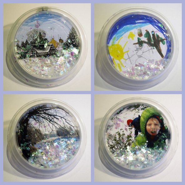 confetti-shaker-collage
