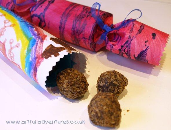 cracker-giftwrap