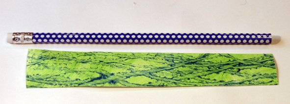 paper-strip