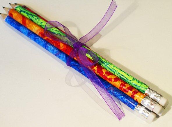 gift-pencils