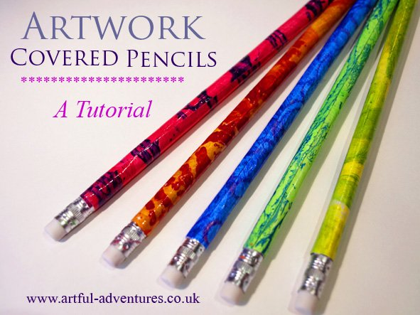 artwork-covered-pencils-tutorial
