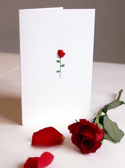 single-rose-valentine-card