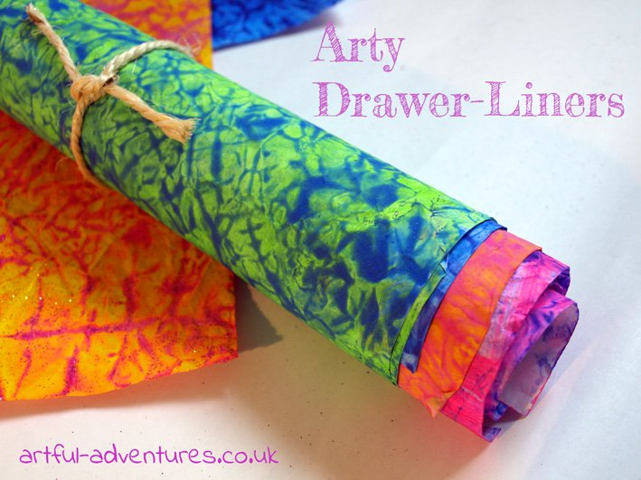 arty-drawer-liners