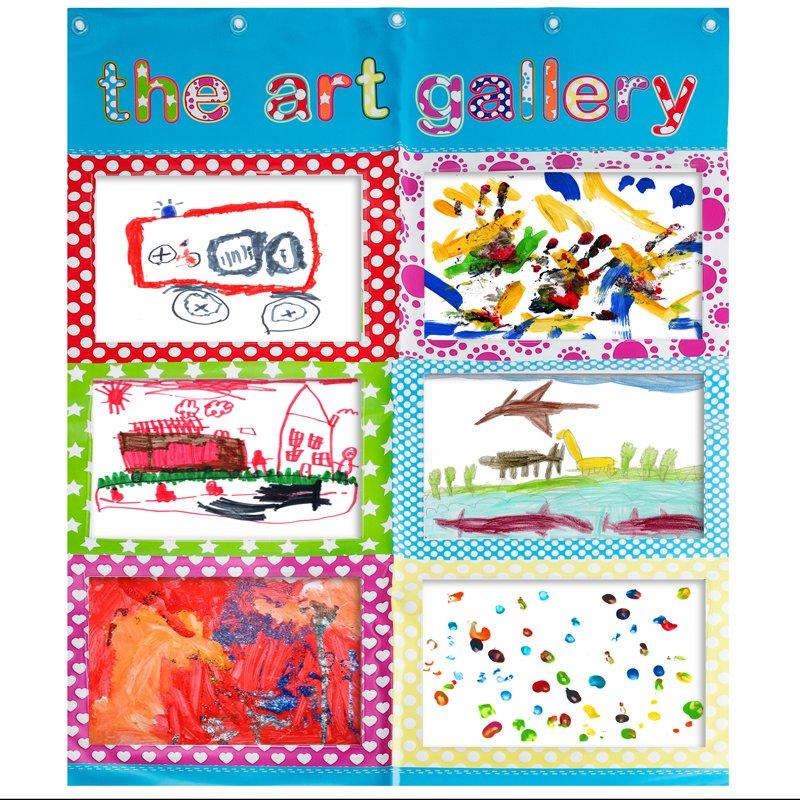 childrens-art-gallery