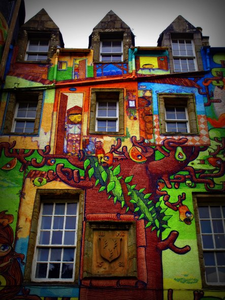 kelburn-graffiti-project-mural