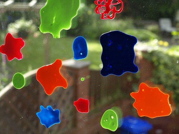 splat-window-clings