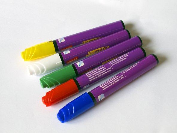 chalkboard-pens