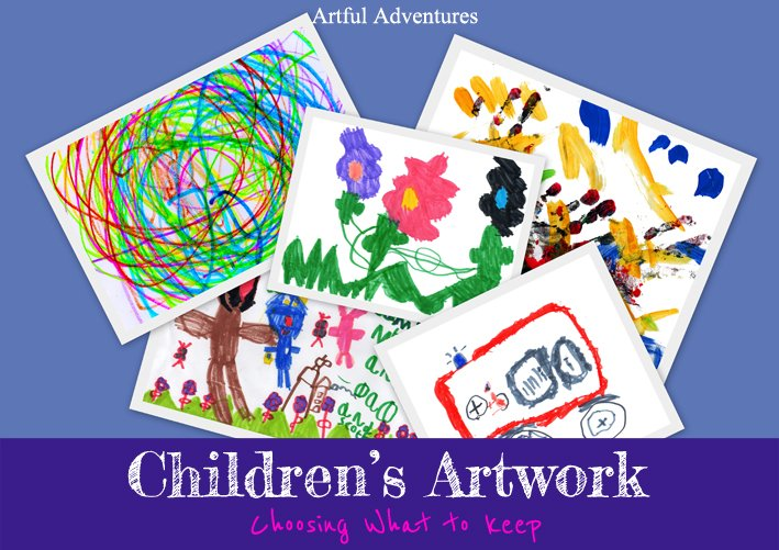 children's-artwork