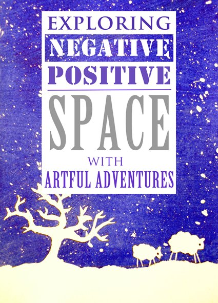 exploring-positive-negative-space