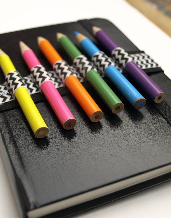 small-sketchbook-bandolier
