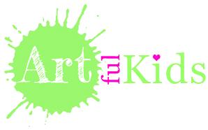 Artful Kids