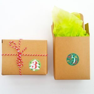 advent-package-kit-kraft