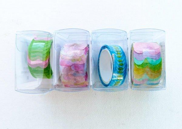wahi-flower-tape