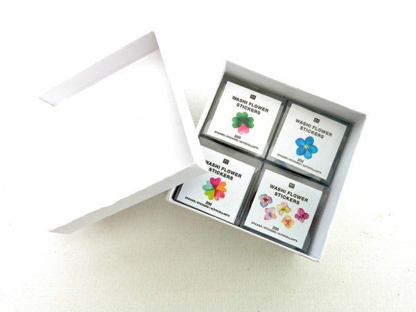 washi-flower-tape-in-box